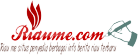 Riaume.com