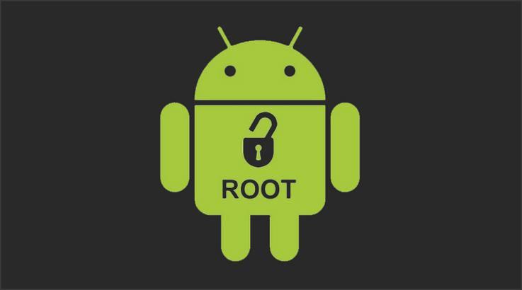 Hasil gambar untuk root hp android