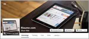 cara pesan jasa iklan facebook (ads fb)