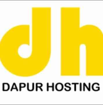 dapurhosting review