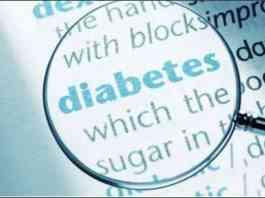2 mitos seputar diabetes mellitus yang keliru