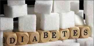 Ciri-ciri diabetes mellitus atau penyakit gula