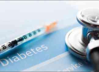 tanda tanda penyakit gula atau gejala Diabetes