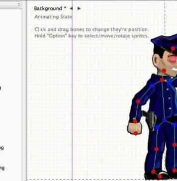 Aplikasi-Animasi-Android