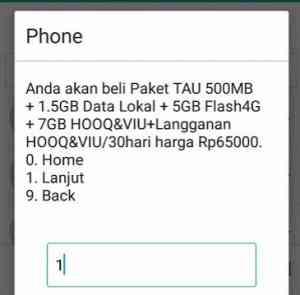 beli-paket-smartphone-tau-telkomsel-4g-pekanbaru-terbaru