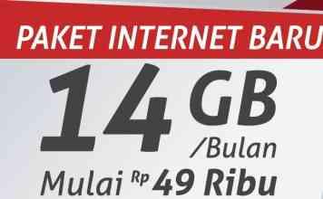 paket-data-internet-telkomsel-4g-lte-murah-terbaru