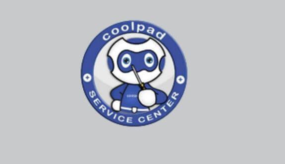 Daftar Pusat Service Center Resmi Coolpad Indonesia Terbaru Februari 2021