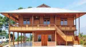 Pengertian-Rumah-Semi-Permanen-dan-contoh-terbaru