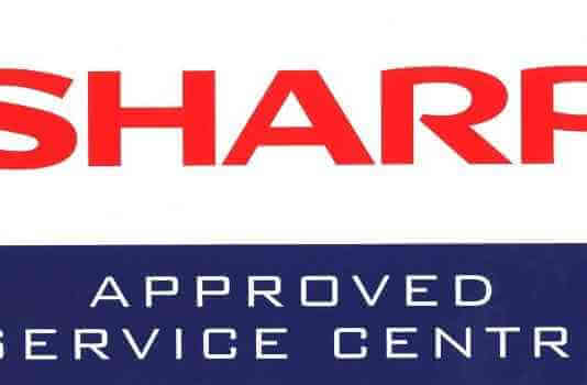 alamat-service-center-resmi-sharp-indonesia