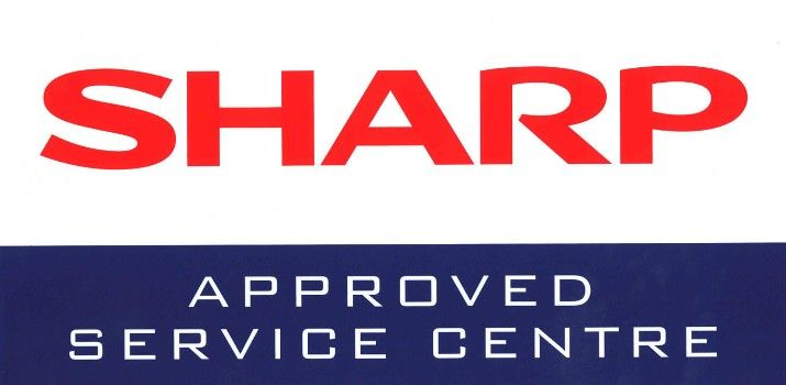 Alamat Service Center Resmi Sharp Indonesia Terbaru Maret 2021