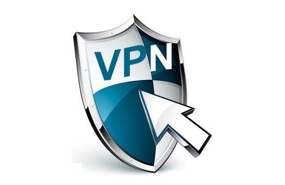 cara menggunakan vpn untuk android