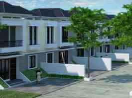 pengertian-dan-perbedaan-Rumah-cluster-dan-town-house-terbaru