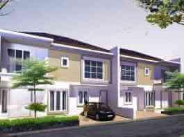perumahan-residence-dan-cluster-new