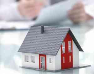 pengertian dari perumahan Kuldesak ,perumahan Town House ,dan perumahan Cluster