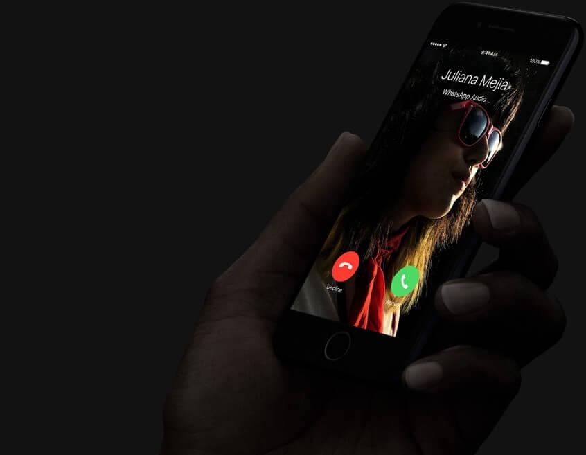 daftar Apple iphone sudah jaringan 4g lte indonesia terbaru Maret 2019 43c8a8a167