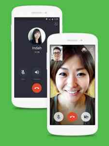 7 aplikasi video call terbaik dan hemat kuota