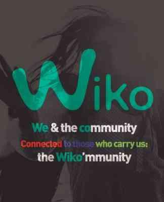 alamat dan nomor telepon service center wiko mobile indonesia terbaru