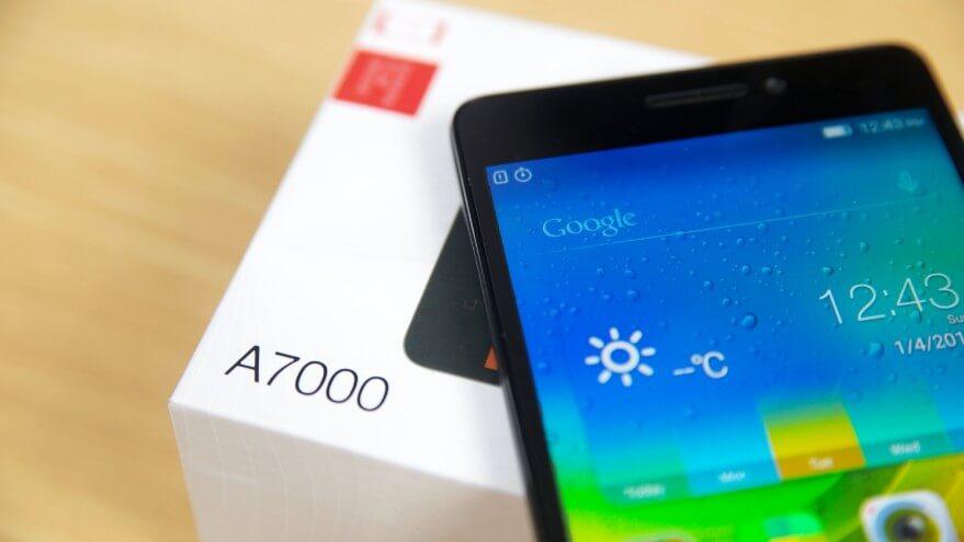 Hp Android 4g Lte Lenovo Berkualitas Harga Murah Di Bawah 2 Juta