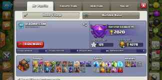 tips upgrade th 10 diawal