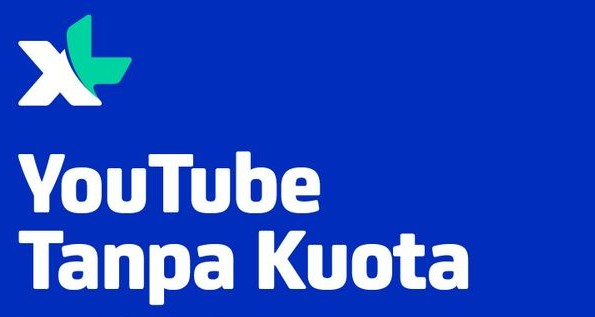 xl youtube tanpa kuota batas fup