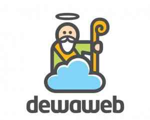 review dewaweb terbaru