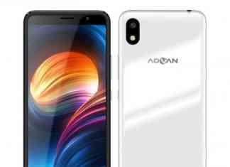 Advan rilis ponsel 4G termurah dibawah 1 juta