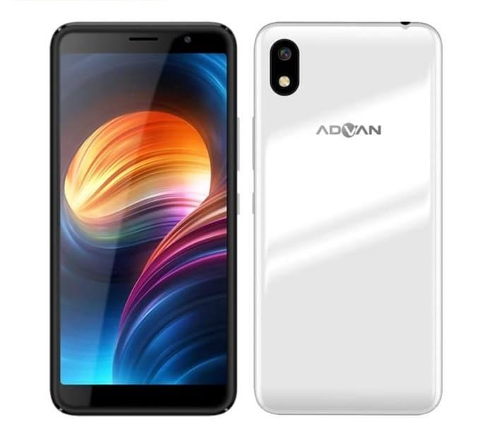 Advan Rilis Ponsel 4g Termurah Dibawah 1 Juta Terbaru Juli 2019