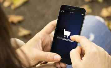 Cara Memilih hp android untuk Jualan Online Shop terbaik dan terbaru