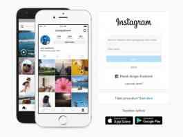 Ciri-ciri akun penjual di instagram penipuan terbaru