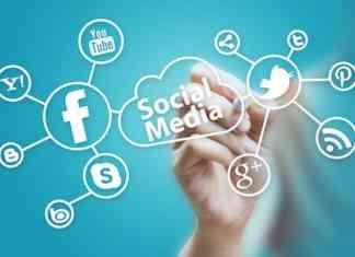 Ketika Media sosial digunakan untuk berbagi kebencian terbaru