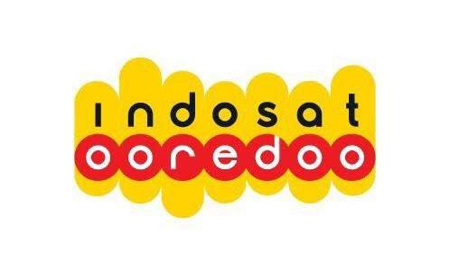 Kode mcc dan mnc indosat Ooredoo indonesia