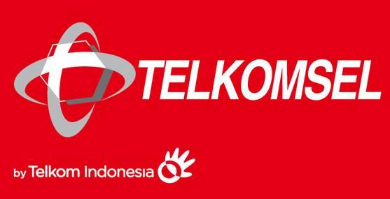 Kode mcc dan mnc operator telkomsel indonesia