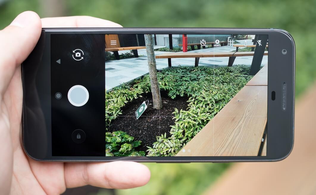 Minimal kamerahp android untuk jualan online shop terbaru
