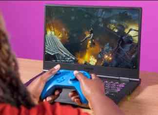 Pilihan Aksesoris Game yang Gamer Harus Punya