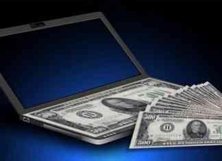 Ternyata cara menghasilkan uang dari internet tanpa modal hoax