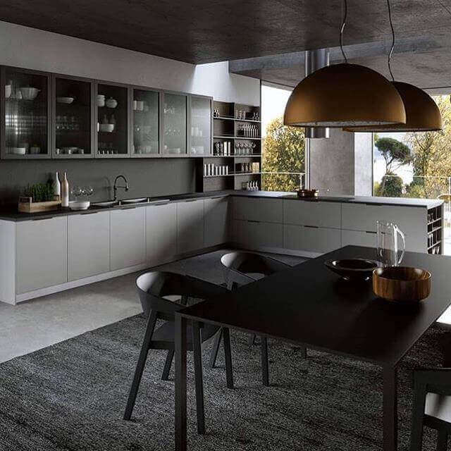 Tips memilih Interior untuk Rumah Minimalis terbaru
