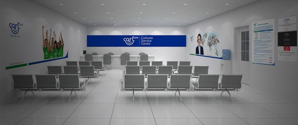 alamat service center infinix resmi indonesia berserta nomor telepon
