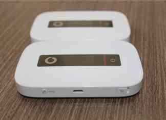 apa itu mifi dan cara kerja mifi serta perbedaan wifi dan mifi terbaru