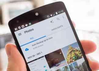 apa saja efek menghapus thumbnails di android terbaru