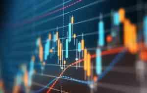 apakah trading forex bisa membuat kaya terbaru