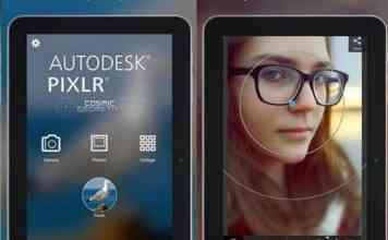 aplikasi edit foto terbaik dan terpopuler android terbaru