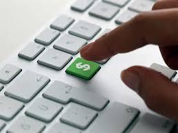 awas pinjaman uang online cepat hanya manis di awal