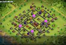base farming th 9 terkuat versi riaume