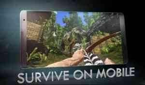 batas maksimal atau limit taming dino ark survival evolved mobile