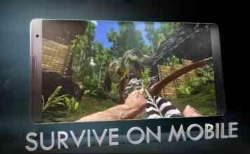 batas maksimal atau limit taming dino ark survival evolved mobile