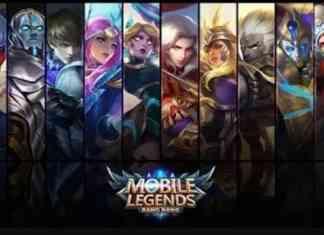 beberapa kesalahan fatal pemain mobile legend pemula