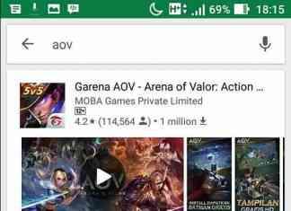Tips Cara Download Game Android Kapasitas Besar Di Playstore Tanpa Wifi Terbaru Maret 2021