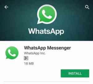 cara install dual whatsapp di satu hp android xiaomi