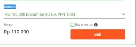 cara membeli voucher google play indonesia