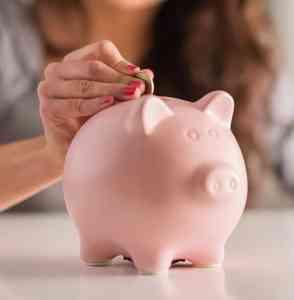 cara menabung uang menurut pengalaman pribadi terbaru